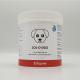 Col-O-Dog 250 gram