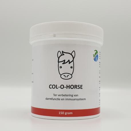 Col-O-Horse 150 gram