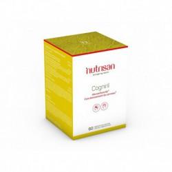 Rehydration Elektrolytenmix 75 gram