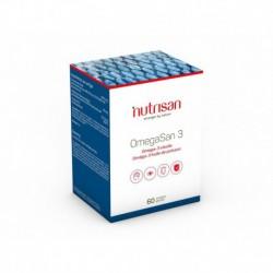 Rehydration Elektrolytenmix 100 gram