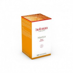 Colostrum Therapie 50 gram