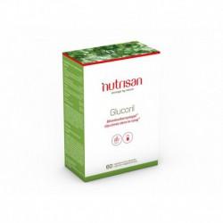 Colostrum Therapie 500 gram
